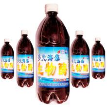 Seaweed Water Modifying Agent Bio Organic Agent