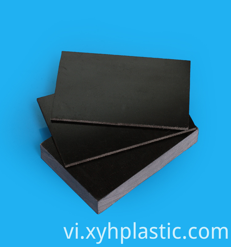 3240 Insulating Laminated Fiberglass Sheet