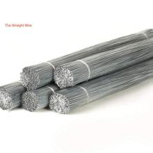 Brand New Wood Cutting Wire Galvanised Iron Wire