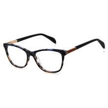 Wholesale New Design Spring Hinge Quality Unisex Stock Acetate Stylish New Model Spectacles