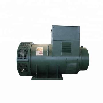 100% Kupfer AC 750kva Stamford 220V niedrige Drehzahl Lichtmaschine