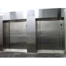 Aote Dumbwaiter Elevator/Food Lift/Small Goods Elevator