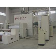 Machine de séchage à écran rotatif YYWL