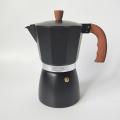 Espresso Electric Moka Coffee Pot