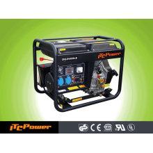 DG2500L ITC-Power Diesel Generators home