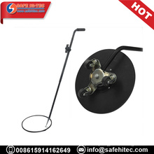 Telescopic Inspection Mirrors with Lights SA915
