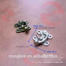Logo personnalisé du crochet de verrouillage (P8-144A)