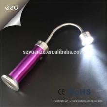 9 привели фонарик магнитные, светодиодные магнитные базы фонарик, магнитные индукции фонарик