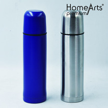 Stainless Steel Thermos BPA Free Insulated Flask Bottle