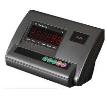 Indicateur De Peso Xk3190A12e Con LED