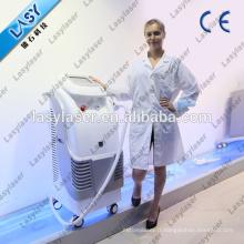 Machine de beauté pour soins de la peau IPL SHR