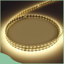 Hochwertige LED-Seil-Weihnachtsbeleuchtung mit Ce RoHS