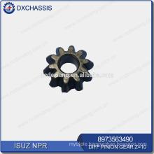 Genuine NPR Differential Pinion Gear Z=10 8-97356-349-0