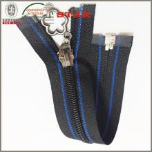 Nylon Zipper Price for Cloth (# 5)
