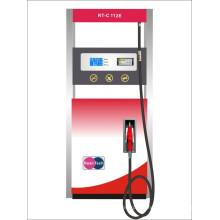 Fuel Dispensers (RT-C 112E)