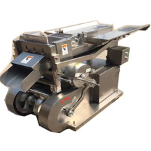 Hot Selling Cutting Machine Herbal Medicine Herb Root Slicing Machine for Chinese Customized 304 SUS 50--600 WQJ-200 0.5-15 2019