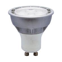 Power LED Strahler GU10-4X1w 2835SMD 4W 300lm AC175 ~ 265V