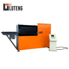 Mesin Wire Bending LT12D-1