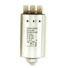 Ignitor for 35-150W Lâmpadas de halogenetos metálicos, lâmpadas de sódio (ND-G150AU20)