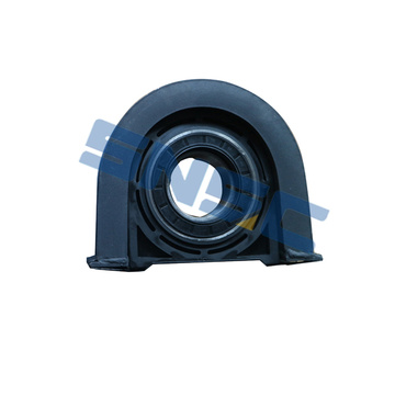 Sinotruk HOWO AZ9319313260 Center Bearing