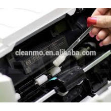 Чистка принтера тампоны