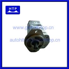 гидравлический шестеренный насос для Hyundai части 31ER-30360