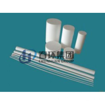 Chunhuan Customized PTFE / Teflon Rod