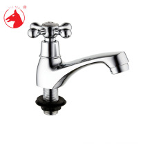 Best Price durable brass basin water tap (ZS0815)