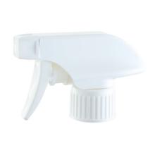 Melhor Venda Durável Usando Calmar Trigger Sprayer (NTS04B)
