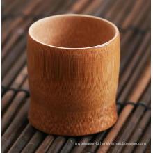 New Design Hot-Sell Natural Bamboo Cup/Mug (BC-BC1001)