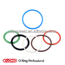 unique style and high flexible china rubber o ring supplier