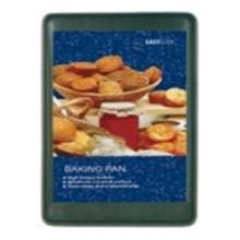 44.6x30.1x2.2cm muffin pan