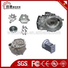 6061 aluminum die casting service/steel die casting service/ metal die casting manufacture