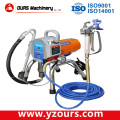Professional Airless Spray Gun (OURS680I)