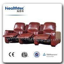 Teatro Cinema Electronic Recliner Functional Chair Funcional Sofa (B015)