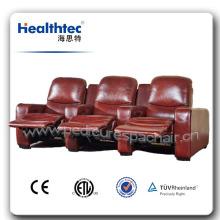 Cinéma maison électrique inclinable 5 1 (B015)