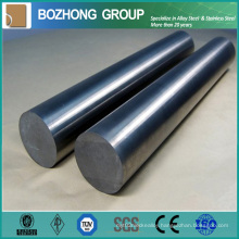 ASTM 904L Round Stainless Steel Bar Rod