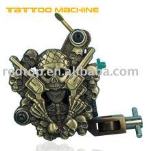 Spezielle Schädel Tattoo Gun (TM2039)