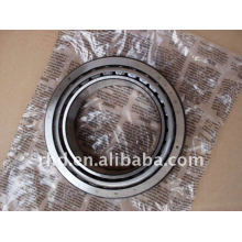 inch tapered roller bearing LM11949/LM11910