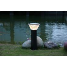 800mm height Solar Garden light