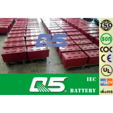 12V200AH Bateria de Energia Eólica GEL Battery Standard Products