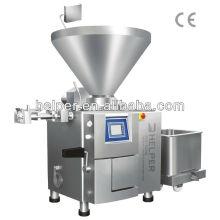 automatic German Sausage Stuffer/Sausage Making Machine Line