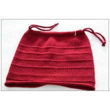 peruvian wool hats