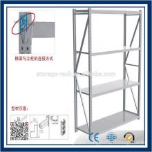 light duty rack and shelves