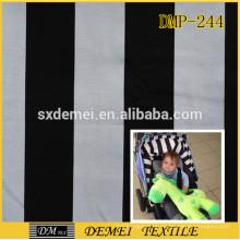 Großhandel Stoff Textil Poly Baumwolle Stoff Zhejiang Demei Farbdruck