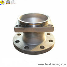 OEM Service Stainless Steel Casting Part