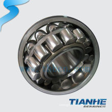 electric motor brass cage spherical radial plain bearing