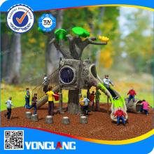 Игровая площадка для детей играть