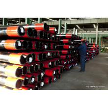 API 5CT Casing Pipe for Oil