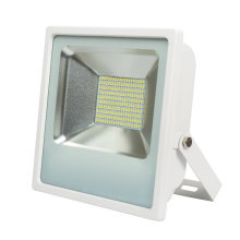 100W Productos Nuevos LED Flood Light High Power Blanco